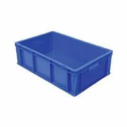 53150 CC Material Handling Crates