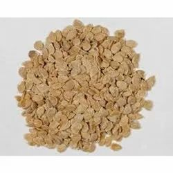 Dried Tomato Seed, Packaging Type: Pp Bag, Packaging Size: 1-5 Kg