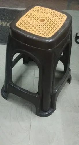 Awe Inspiring Plastic Stools Caraccident5 Cool Chair Designs And Ideas Caraccident5Info