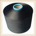 Polyester Black