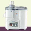 Bajaj Majesty Juicer One