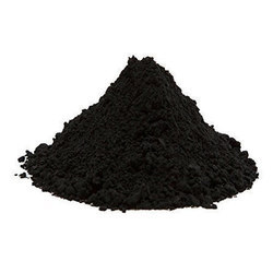 Activated Carbon Powder, Packaging Type: Hdpe Bag
