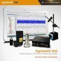 Vibration Analysis Services