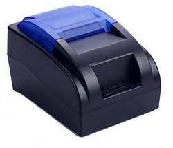 CYSNO Certified 58 mm Heavy Thermal Printer no