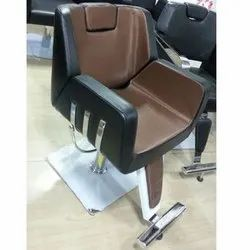 SS Salon Chair