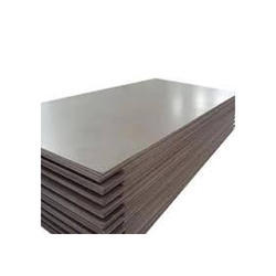Sae 4130 Steel Plates