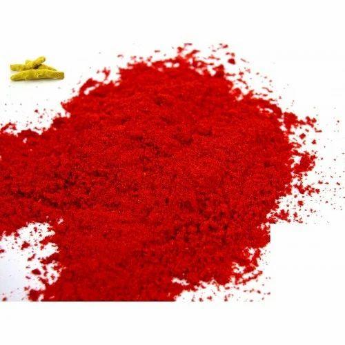 KumKum Powder  50gm 50gram  or say  1.75 oz Pure herbs used