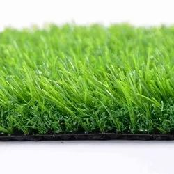 Instafloor Artificial Grass 35mm