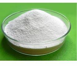 Sodium Metabisulphite (SMBS)