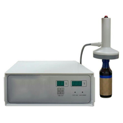 Manual Induction Sealing Machine