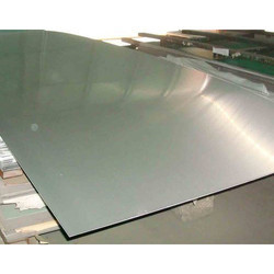Stainless Steel Sheet 409