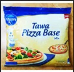 Tawa Pizza Base Mix