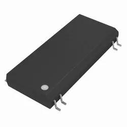 ISO124U IC