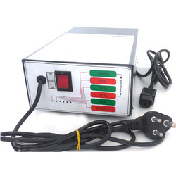 E Rickshaw Battery Charger ( UTL)
