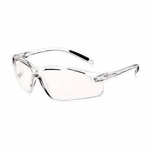 Honeywell A700 Protective Eyewear with Antifog