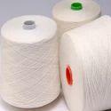 Polyester Viscose Yarn