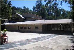Pinewoods International High School