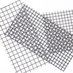 Woven Wire Mesh, for Industrial