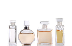 Sandalwood Perfume At Best Price In India