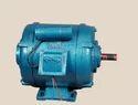 TALWAR Single Phase Electric Motor