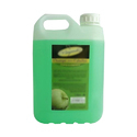 Green Apple Shampoo