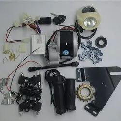24V 250W Electric Bicycle Kit