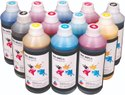 Epson R230 Sublimation Ink
