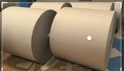 Craft Paper Roll 16Bf to 22Bf 110 to150 gsm