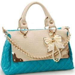 Fancy Hand Bag