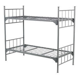 Two Tier Cot Bed
