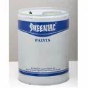 Sheenlac 3078 Alkyd Enamel Semi Gloss Finish