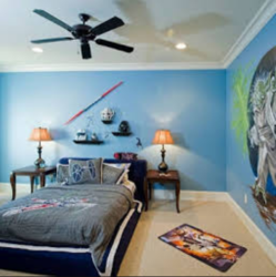 new painting services re painting services by home painting