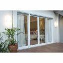 Horizontal Casement Doors
