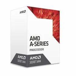 AMD Computer Processor