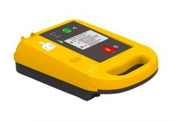 AED Machine for Rent (Automated External Defibrillator)