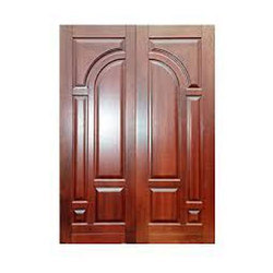 Decorative Doors in Kochi, Kerala | Decorative Doors ...