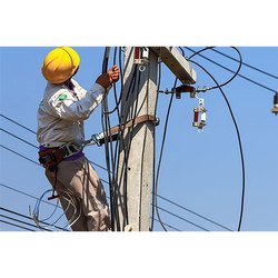 Electrical Supplier Labour