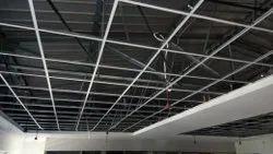 SPIDER Online Electrical Wiring Contractor in Vadodara