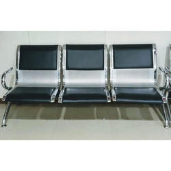 Nilkamal Three Seater Elano With Cushion