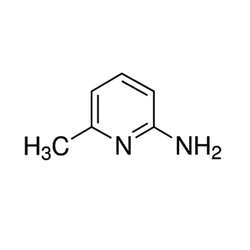 2- Amino-6- Methylpyridine
