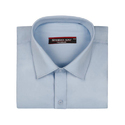 Plain Premium Linen Formal Shirt