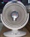 Paras Sun Heater 902, Voltage: 220 V
