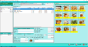 Cafe pos Restaurant Billing Software