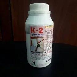 K- 2 Packing Paste