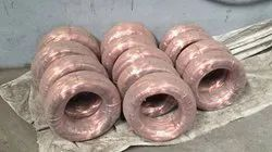 Copper Wires, For Industrial