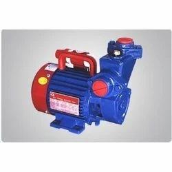 0.5 HP RO Pump