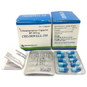 Chloramphenicol Capsules