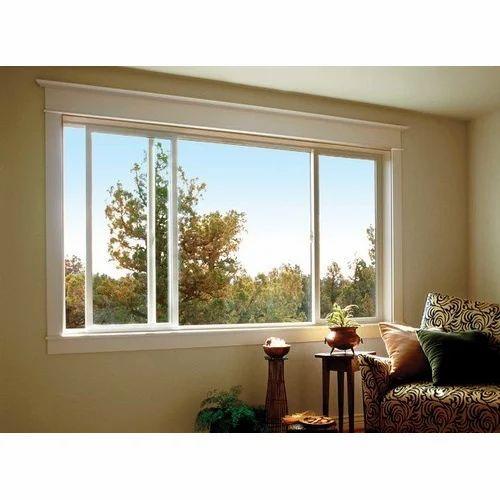 Standard Living Room Windows Rs 800