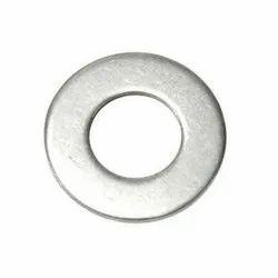 Aluminium Washer
