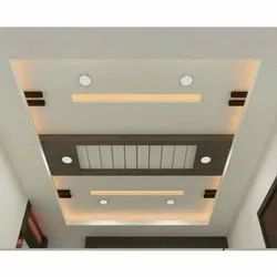 FALSE Ceiling Works, in Lucknow